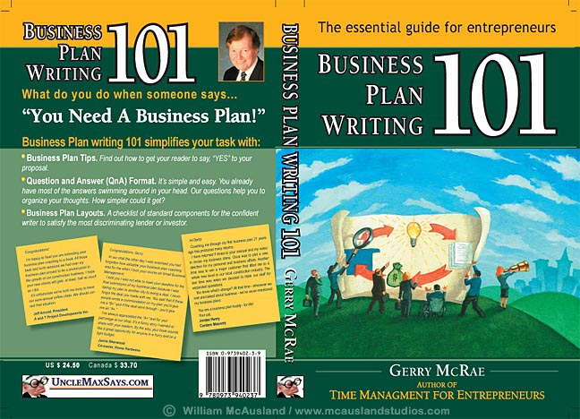 ... of Free Research Tools for Writing Your Business Plan | Write Ahead